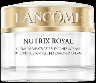 Lancôme Nutrix Royal Crème