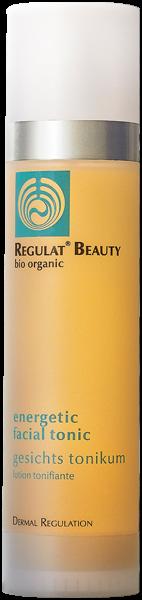 Dr. Niedermaier Regulat Beauty Energetic Facial Tonic