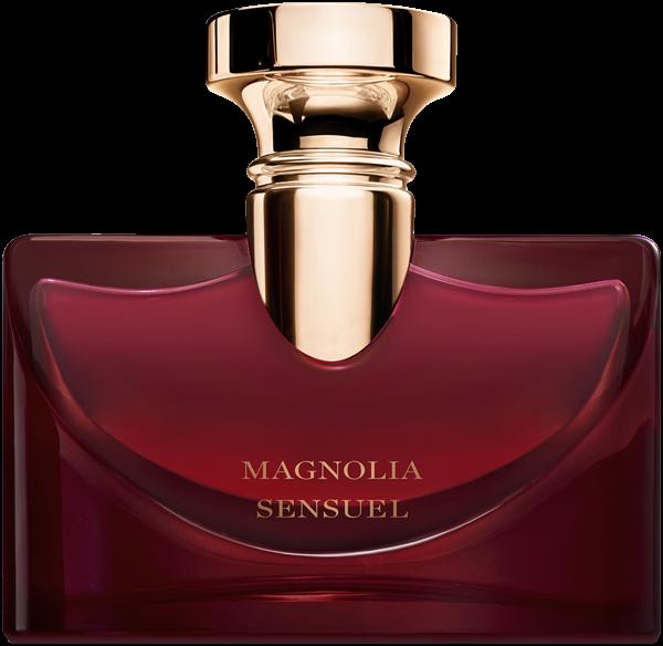 Bvlgari Splendida Magnolia Sensuel Eau de Parfum Nat. Spray