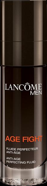 Lancôme Men Age Fight Fluide Perfecteur