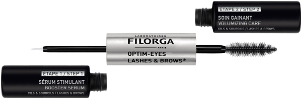 Filorga Optim-Eyes Lashes & Brows