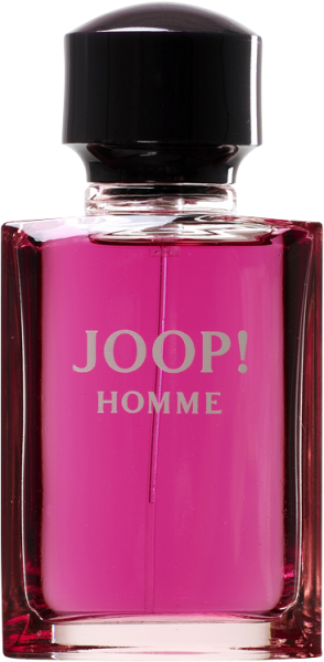 Joop! Homme After Shave