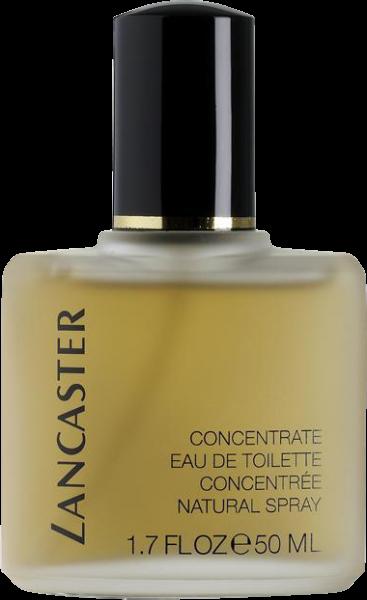 Lancaster Bath Cosmetic Eau de Toilette Spray Concentré