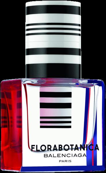 Balenciaga Florabotanica Eau de Parfum Nat. Spray