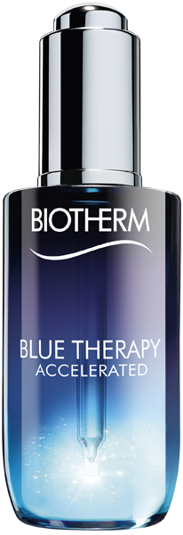 Biotherm Blue Therapy Accelerated Sérum Réparateur