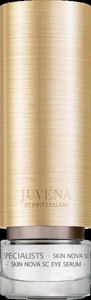 Juvena Skin Specialists Skin Nova SC Eye Serum