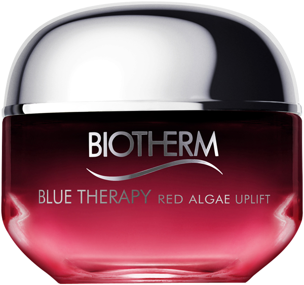 Biotherm Blue Therapy Red Algae Lift Crème