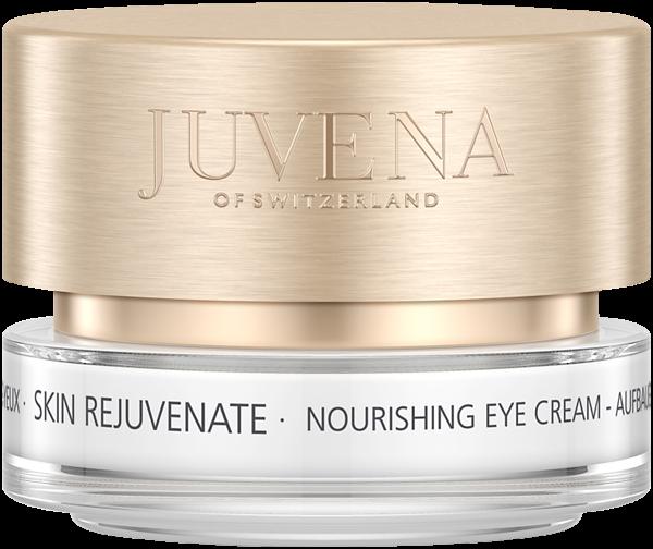 Juvena Skin Rejuvenate Nourishing Eye Cream