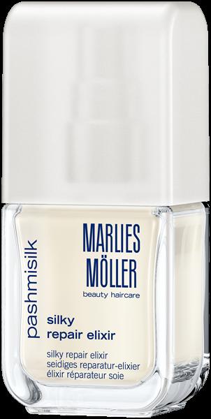 Marlies Möller Pashmisilk Silky Repair Elixir
