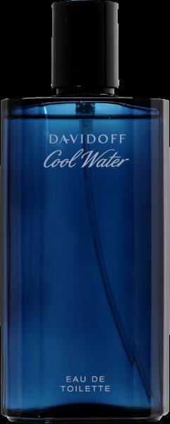 Davidoff Cool Water Eau de Toilette Nat. Spray