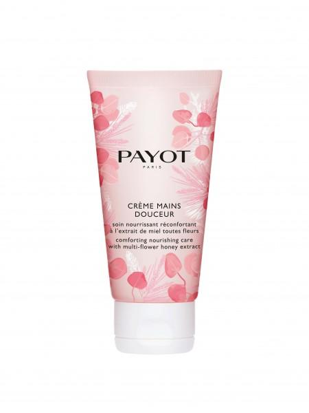 Payot Crème Mains Douceur