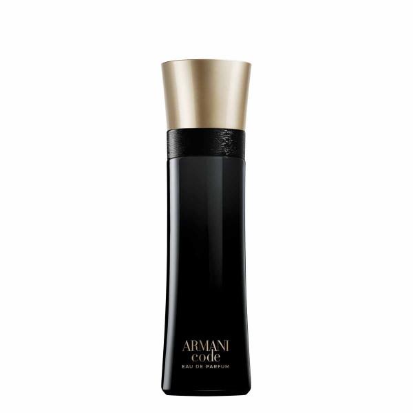 Giorgio Armani Code Pour Homme Eau de Parfum Nat. Spray