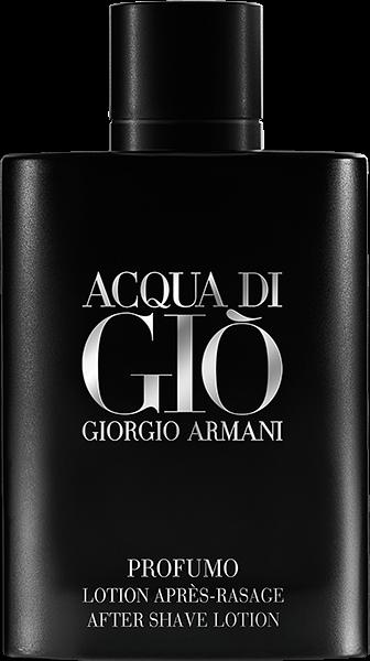 Giorgio Armani Acqua di Giò Profumo Lotion Après-Rasage