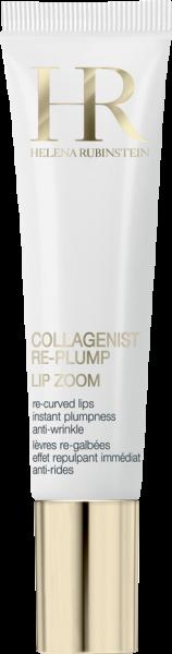 Helena Rubinstein Collagenist Re-Plump Creme Lips