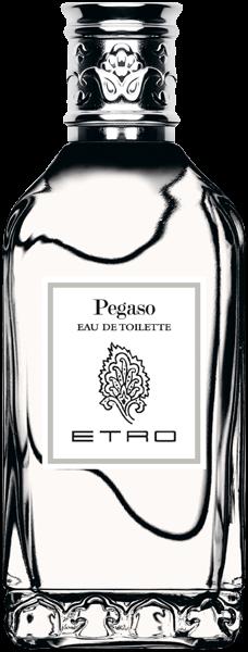 Etro Pegaso Eau de Toilette Vapo