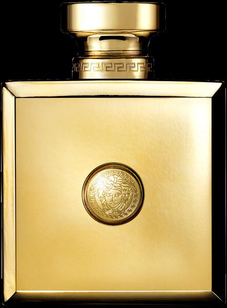 Versace Pour Femme Oud Oriental Eau de Parfum Nat. Spray