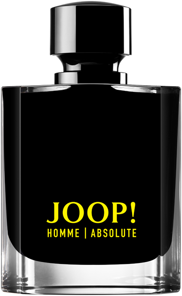 Joop! Homme Absolute Eau de Parfum Nat. Spray