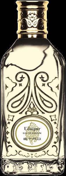 Etro Udaipur Eau de Parfum Vapo