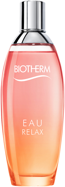 Biotherm Eau Relax Spray