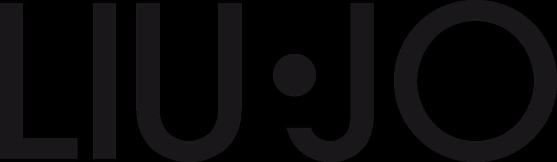 Liu•Jo