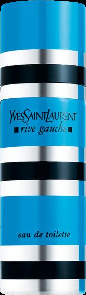 Yves Saint Laurent Rive Gauche Eau de Toilette Vapo