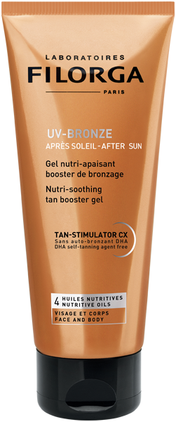 Filorga UV-Bronze After Sun
