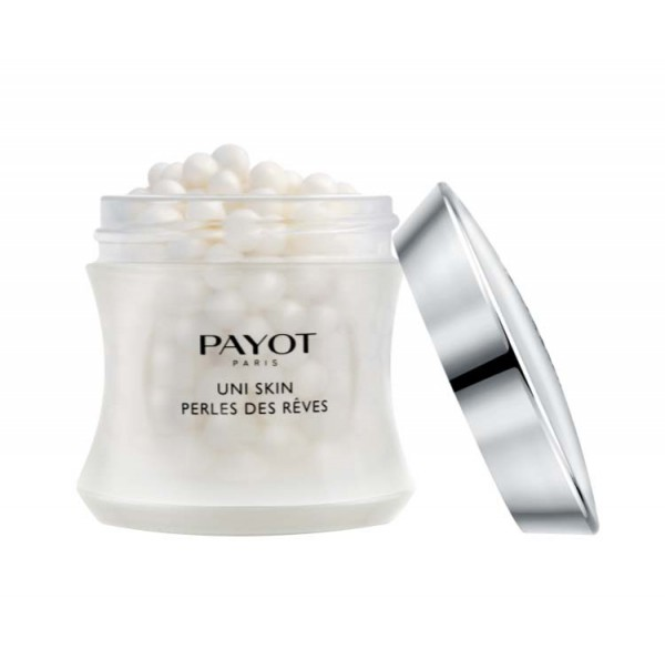 Payot Uni Skin Perles des Reves