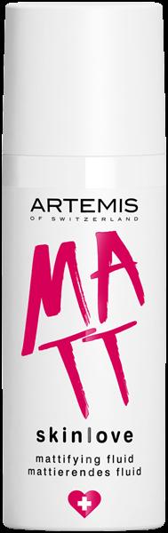 Artemis Skin Love Mattifying Fluid