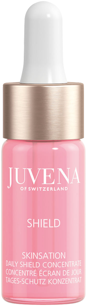 Juvena Skinsation Daily Shield Concentrate