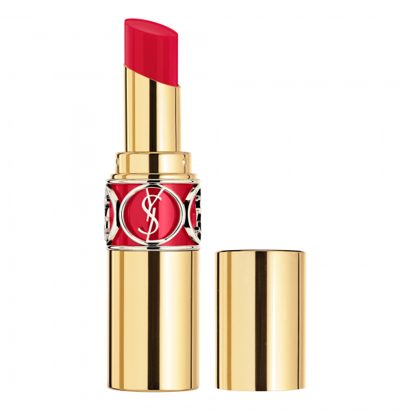 Yves Saint Laurent Rouge Volupté Shine LSF 15