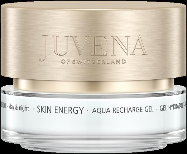 Juvena Skin Energy Aqua Recharge Gel