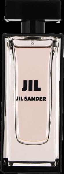 Jil Sander Jil Eau de Parfum Nat. Spray