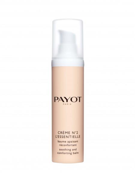 Payot Creme N°2 L'Essentielle