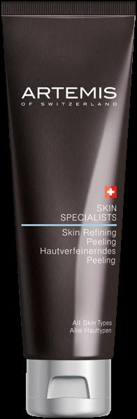 Artemis Skin Specialists Skin Refining Peeling