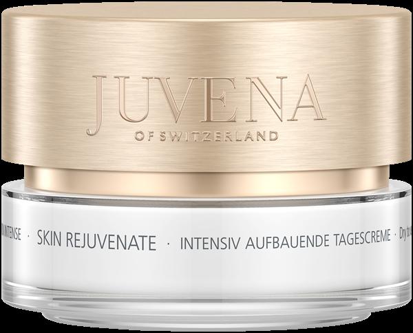 Juvena Skin Rejuvenate Nourishing Intensive Day Cream - Dry to Very Dry Skin