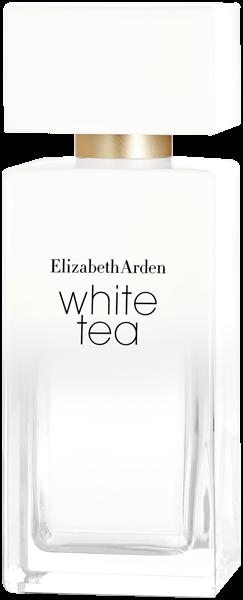 Elizabeth Arden White Tea Eau de Toilette Vapo
