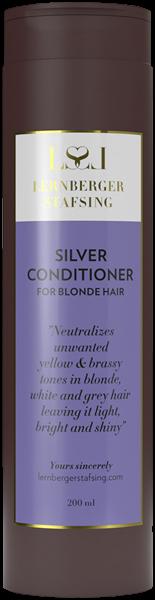 Lernberger & Stafsing Silver Conditioner