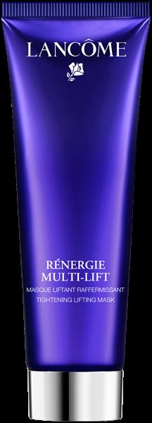 Lancôme Rénergie Multi-Lift Masque Liftant Raffermissant