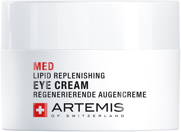 Artemis Med Lipid Replenishing Eye Cream