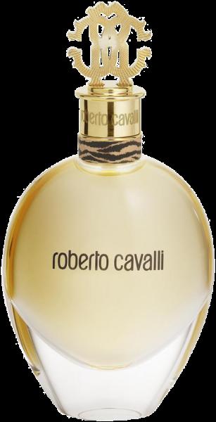 Roberto Cavalli Eau de Parfum Nat. Spray