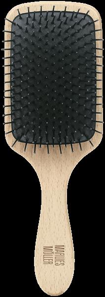 Marlies Möller Travel Hair & Scalp Brush