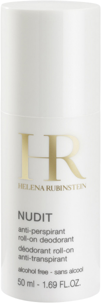 Helena Rubinstein Nudit Roll-On Deodorant