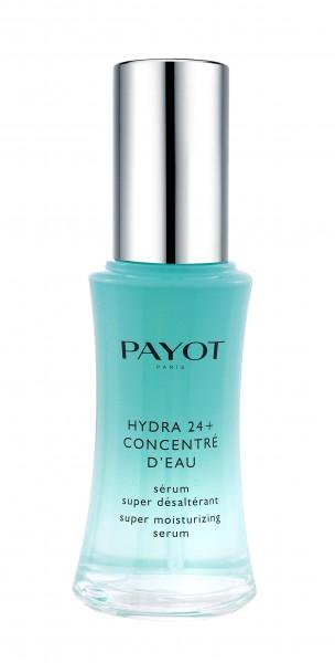 Payot Hydra 24+ Concentré d'Eau