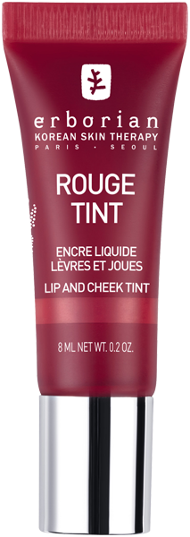 Erborian Lip and Cheek Rouge Tint