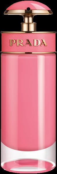 Prada Candy Gloss Eau de Toilette Nat. Spray