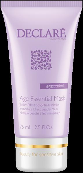 Declaré Age Essential Mask