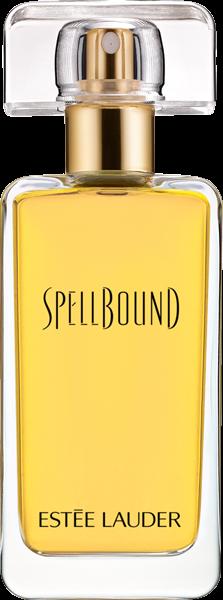 Estée Lauder Spellbound Eau de Parfum Nat. Spray