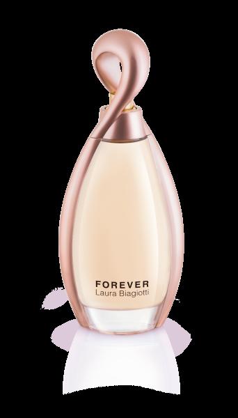 Laura Biagiotti Forever Eau de Parfum Nat. Spray