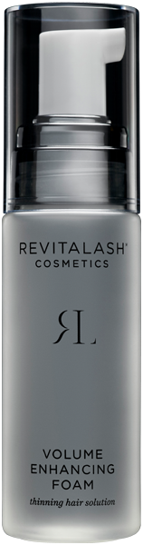 Revitalash Advanced Hair Volume Enhancing Foam