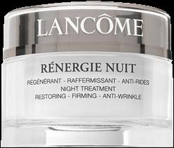 Lancôme Rénergie Nuit